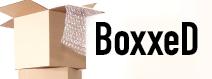 Boxxed