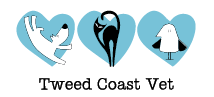 Tweed Coast Vet