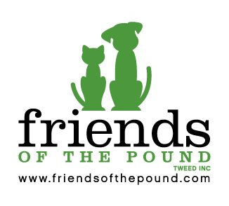 Friends of the Pound